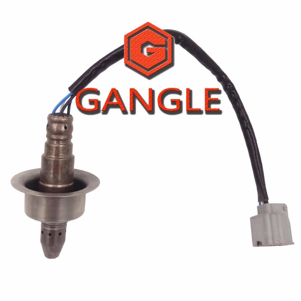 For 2011-2014 NISSAN JUKE 1.6L Oxygen Sensor Air Fuel Sensor GL-14105 234-9105 22693-1KC0A 211500-7530