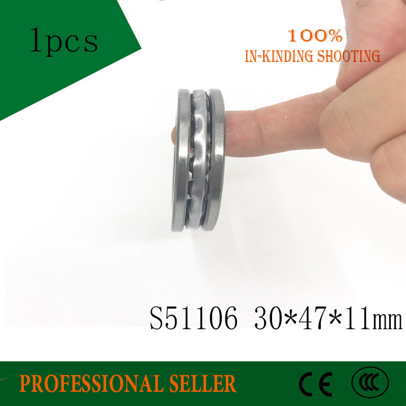 100 PCS G100 316 Stainless Steel Bearing Balls Grade 100 7mm // 0.2756/""
