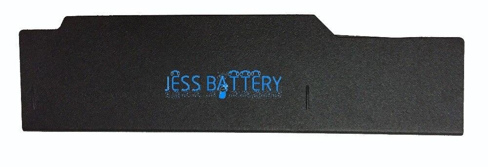 New laptop battery for NEC PC-VP-WP127 new laptop battery for nec pc vp wp127