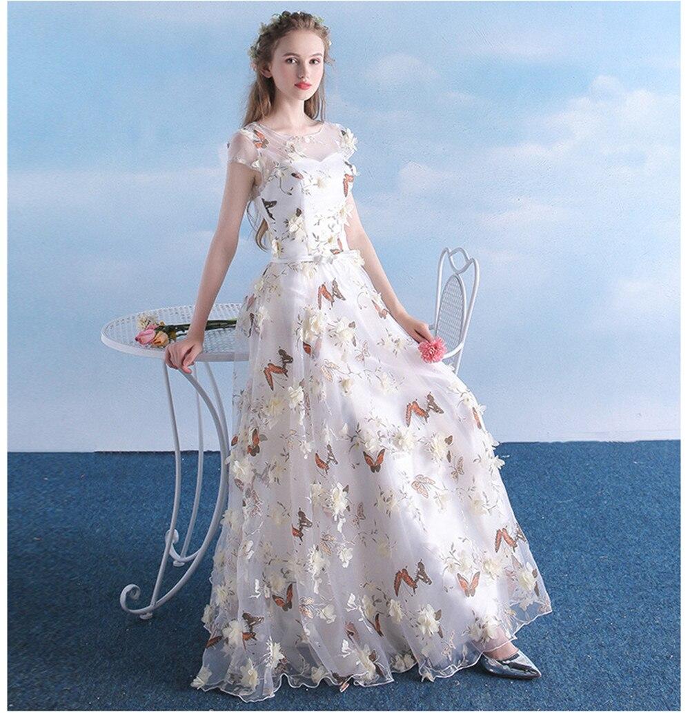 Ziemlich Blau Strand Brautkleider Fotos - Brautkleider Ideen ...