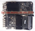 820-2366-A K88 BTR Mini A1283 Late 2009 MB463  Motherboard 2.0Ghz C2D 630-9376 661-4981 661-5291 820-2366,with heatsink