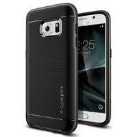 100 Original SPIGEN Neo Hybrid Case For Samsung Galaxy S7 5 1