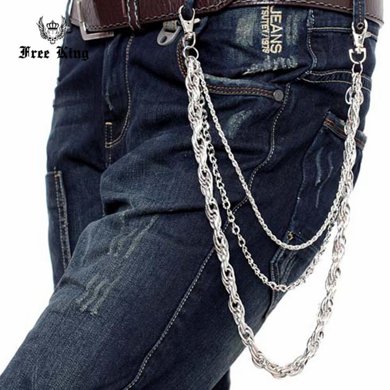 Compare Prices on Twisted Silver Jeans- Online Shopping/Buy Low ...