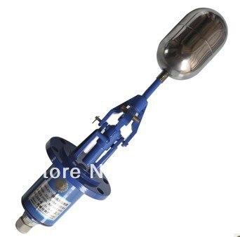 Interrupteur à flotteur antidéflagrant, commutateur de contrôleur de levier d'eau antidéflagrant, aluminium