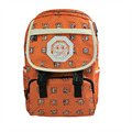 Recommend the new value of the cartoon shoulder bag anime theme HIMOUTO!UMARUCHAN fashion bags