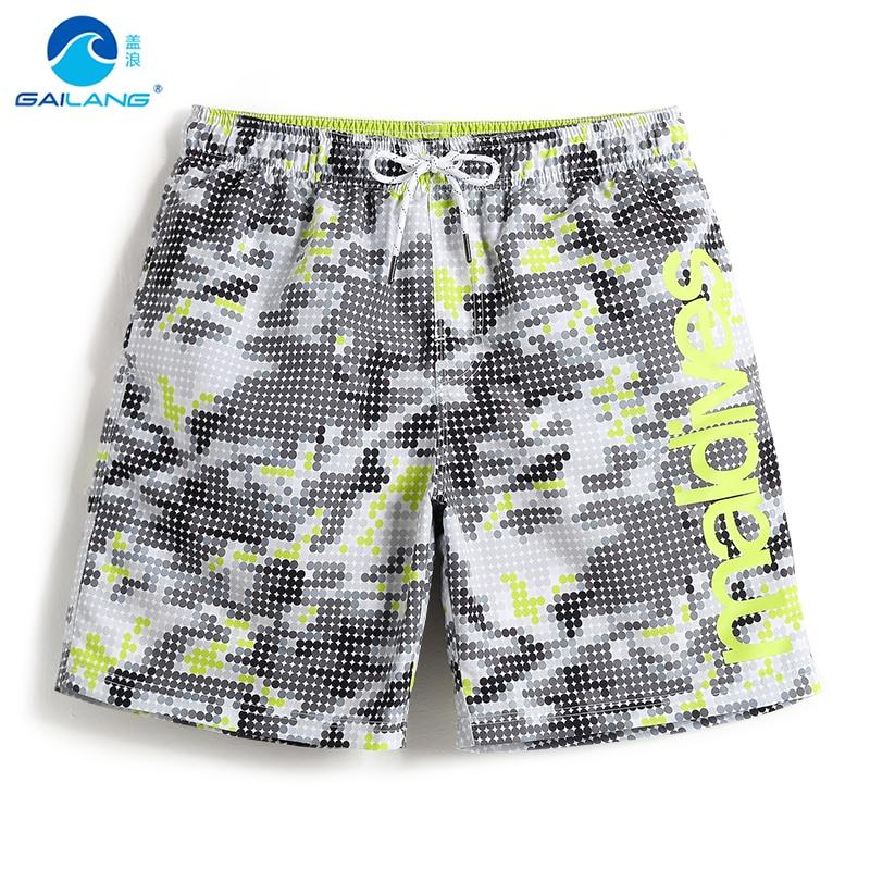 Men's swimming suit bathing suit joggers board shorts plavky liner sexy beach shorts hawaiian bermudas surfboard homme swimsuit