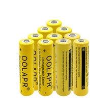 2 PCS/lot  18650 rechargeable battery  3000mah 3.7V New Protected Original li-ion 18650 battery  Free Shipping стоимость