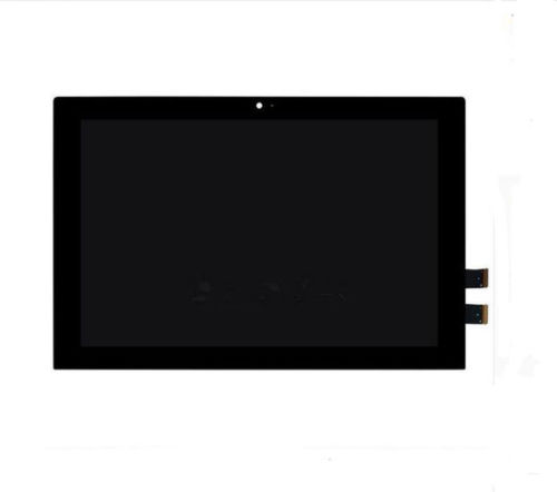 For Lenovo Miix 3-1030 miix 3 1030 Miix3 Full LCD Display Monitor Touch Panel Screen Digitizer Glass Assembly Replacement srjtek for lenovo miix 2 8 lcd display touch screen panel digitizer monitor assembly wifi repair part with frame