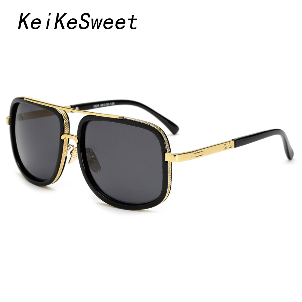 Dita Mens Sunglasses  online get dita sunglasses men aliexpress com alibaba group