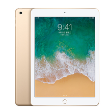 IPad 2018 (6th G) 32g(China)