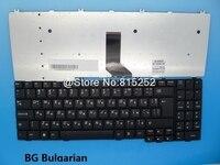 Laptop Keyboard For lenovo G550 G555 V560 B550 B560 B560A AR Arabic BG Bulgarian BR Brazilian Canada CA Belgium BE CZ