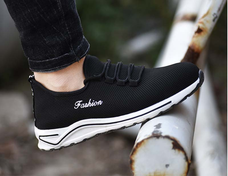 New-exhibition-Men-fashion-Lightweight-safety-shoes-Breathable-Anti-smashing-steel-toe-caps-work-shoes-Men's-Casual-Sneaker-Boots (14)