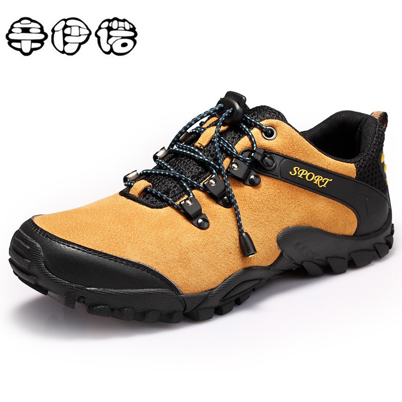 Superstar New Arrival 2017 Outdoor Men Shoes Comfortable Casual Fashion Breathable Flats For Trainers Zapatillas Zapatos Hombre 2017 new summer breathable men casual shoes autumn fashion men trainers shoes men s lace up zapatillas deportivas 36 45
