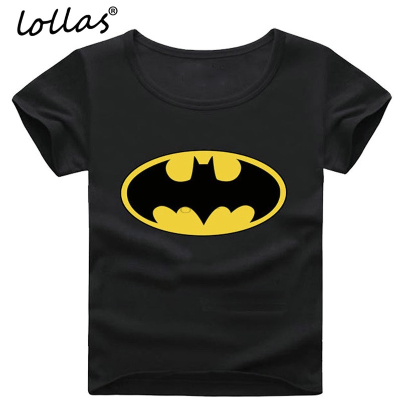 Lollas Summer 2018 New Baby Boy Shirts Cotton Cartoon Baby Clothes Toddler Baby Boy Clothing Newborn Baby T shirts ...