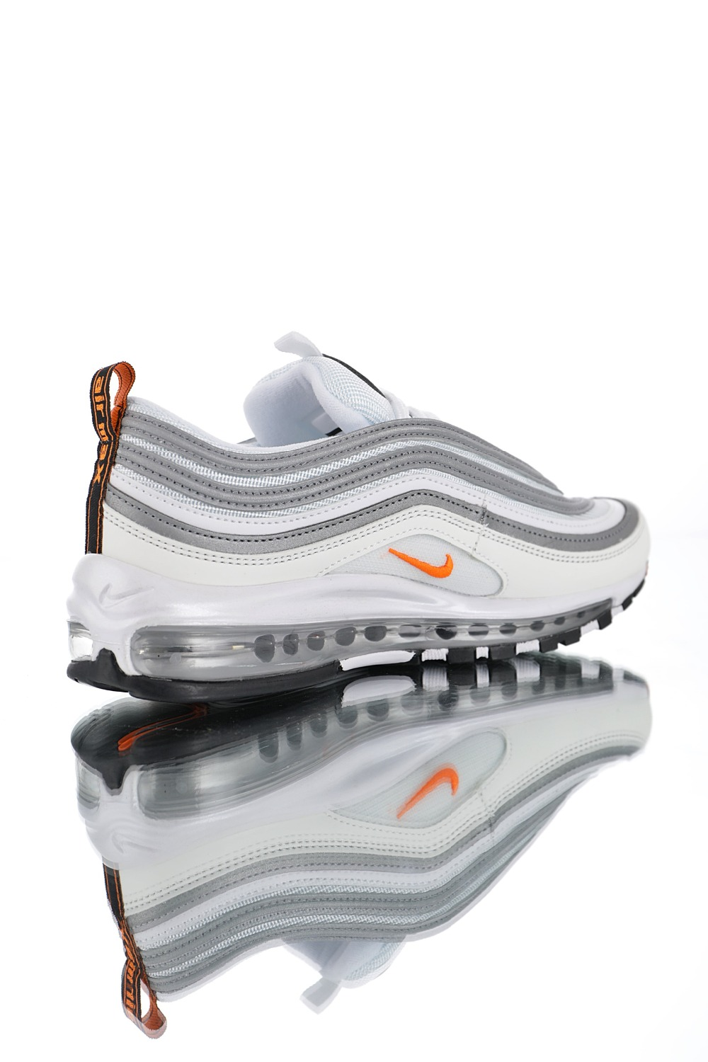 a5699a3c36 High Quality Original Nike Air Max 97