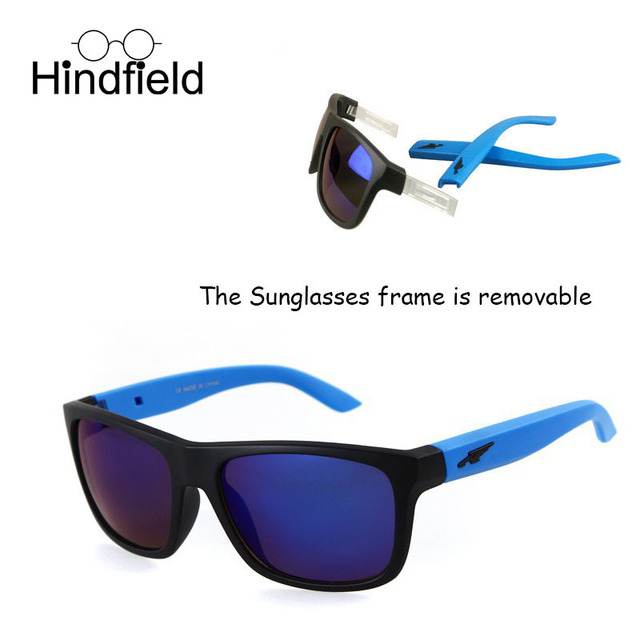 Hindfield 2018 Arnette Óculos De Sol Novos Óculos de Sol Dos Homens UV400  óculos de Condução 80dfc2c746