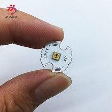 5pcs 275nm UVC LED Lamp beads for UV disinfection equipment 265nm 285nm SMD 3535 chip LED Deep violet ultraviolet light 6V