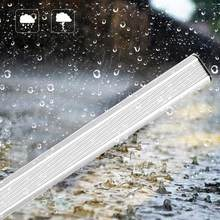 Outdoor Waterproof LED Camping Hiking Night Fishing Light USB Charging Photographic Fill LED Camping Light(China)