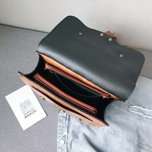Image 5 - Vintage Women Backpack High Quality Leather Brand Female Black Shoulder Bag Lady Multifunction Backpack Hot School Bags XA216H