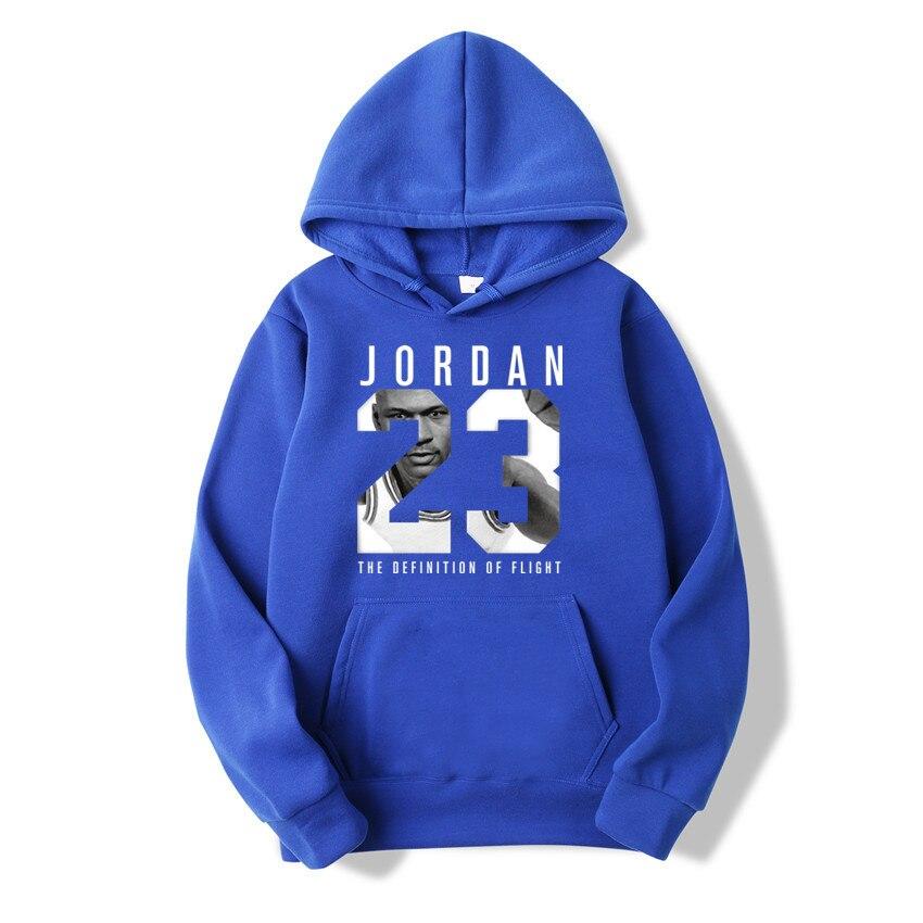 Men's and women's fashion hoodies (16)