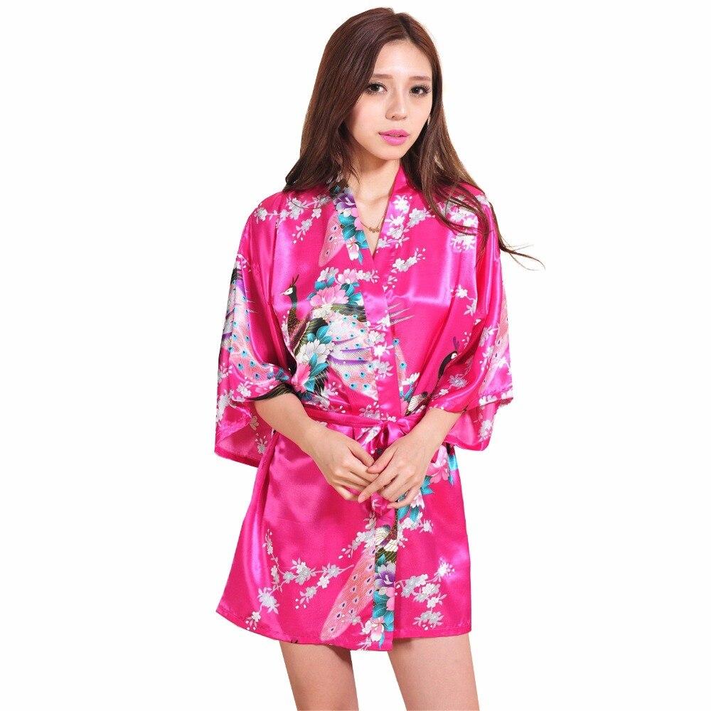 Vistoso Calientes Vestidos De Fiesta De Color Rosa Ideas Ornamento ...