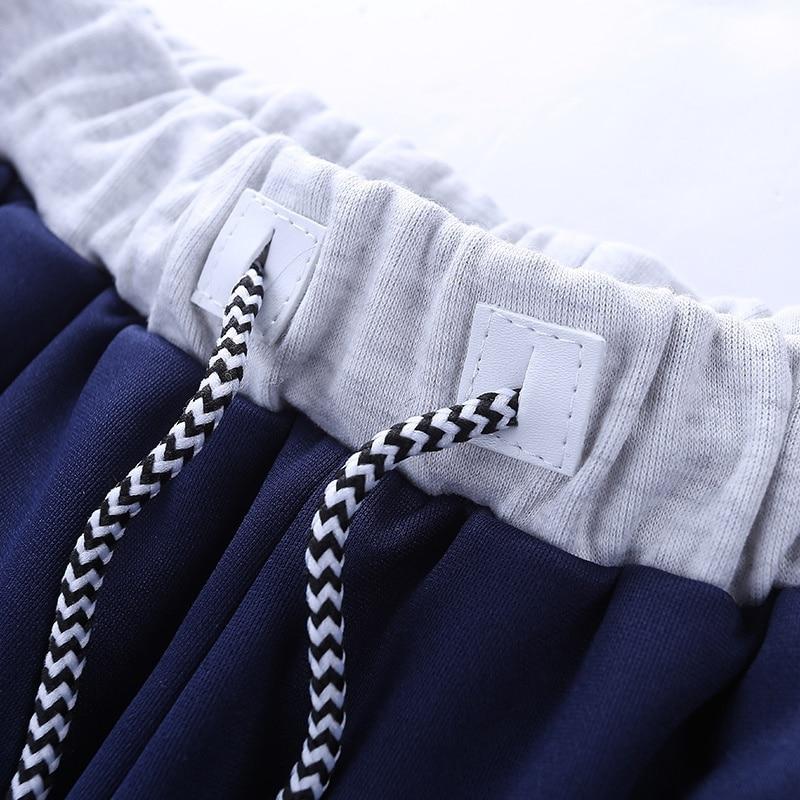 Camisa polo de verão dos homens de manga curta polo + shorts terno masculino sólido jérsei respirável 2pc topo conjunto curto de fitness sportsuits 6