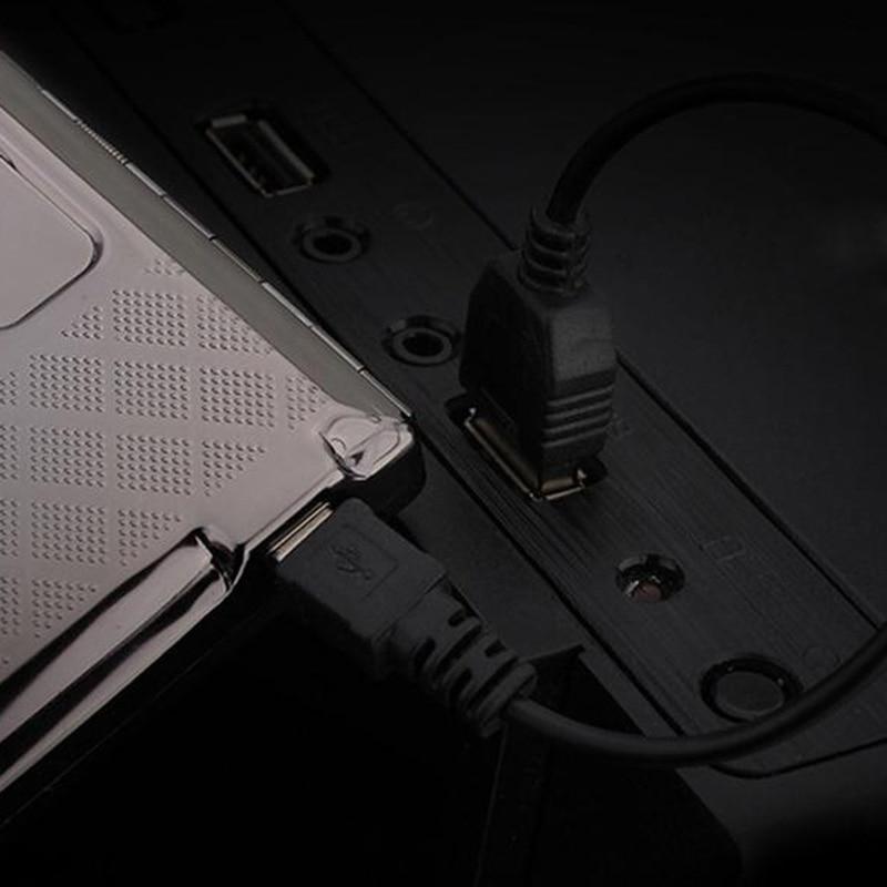 Nuevo 1 UNIDS Creativo de Acero Inoxidable Pitillera con Encendedor Electrónico
