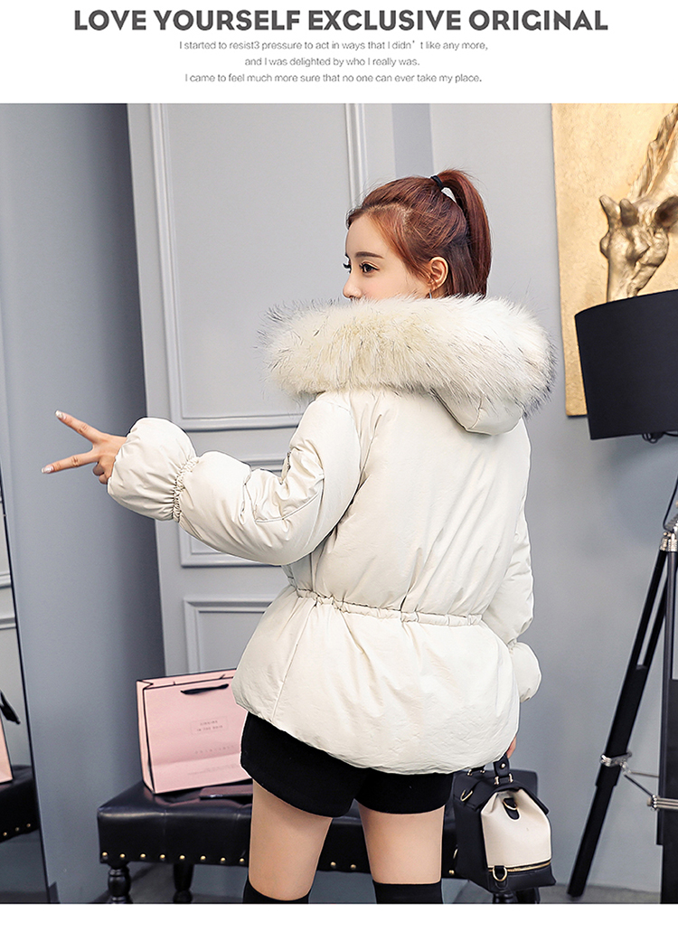 female coats