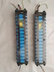 Lithium-batterie für XIAOMI MIJIA M365 elektrische roller batterie bms platine
