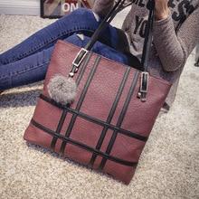 ถุงถังย้อนยุคผู้หญิงกระเป๋าHot Saleผู้หญิงหนังกระเป๋ากระเป๋าถือและกระเป๋าถือผู้หญิงกระเป๋าออกแบบกระเป๋าที่มีคุณภาพสูง