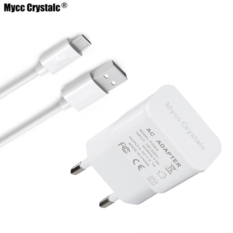 Hot Sale] 10mm Micro USB Cable for Blackview BV6000/BV5000