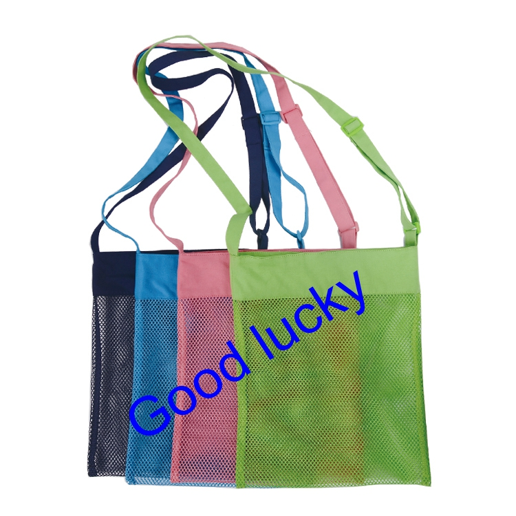 Aliexpress.com : Buy Free shipping by DHL kids beach bag shell ...