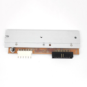 Image 4 - PH20 2182 01 i4308 300dpi New and Compatible Thermal Barcode Printer Printhead For Datamax ONeil I 4308 A 4310 300dpi