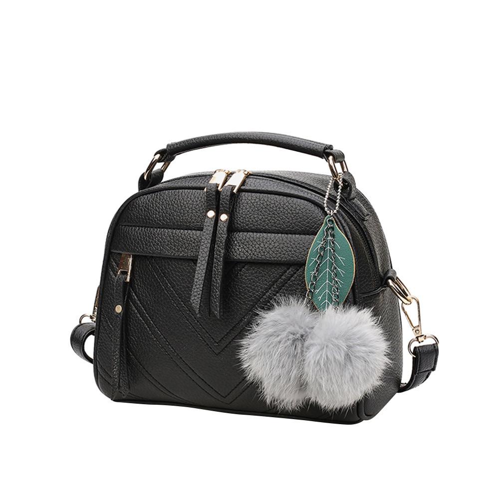 Female Bag Messenger-Bag Fashion Handbag Maison Fabre Single-Shoulder Woman Summer Ladies