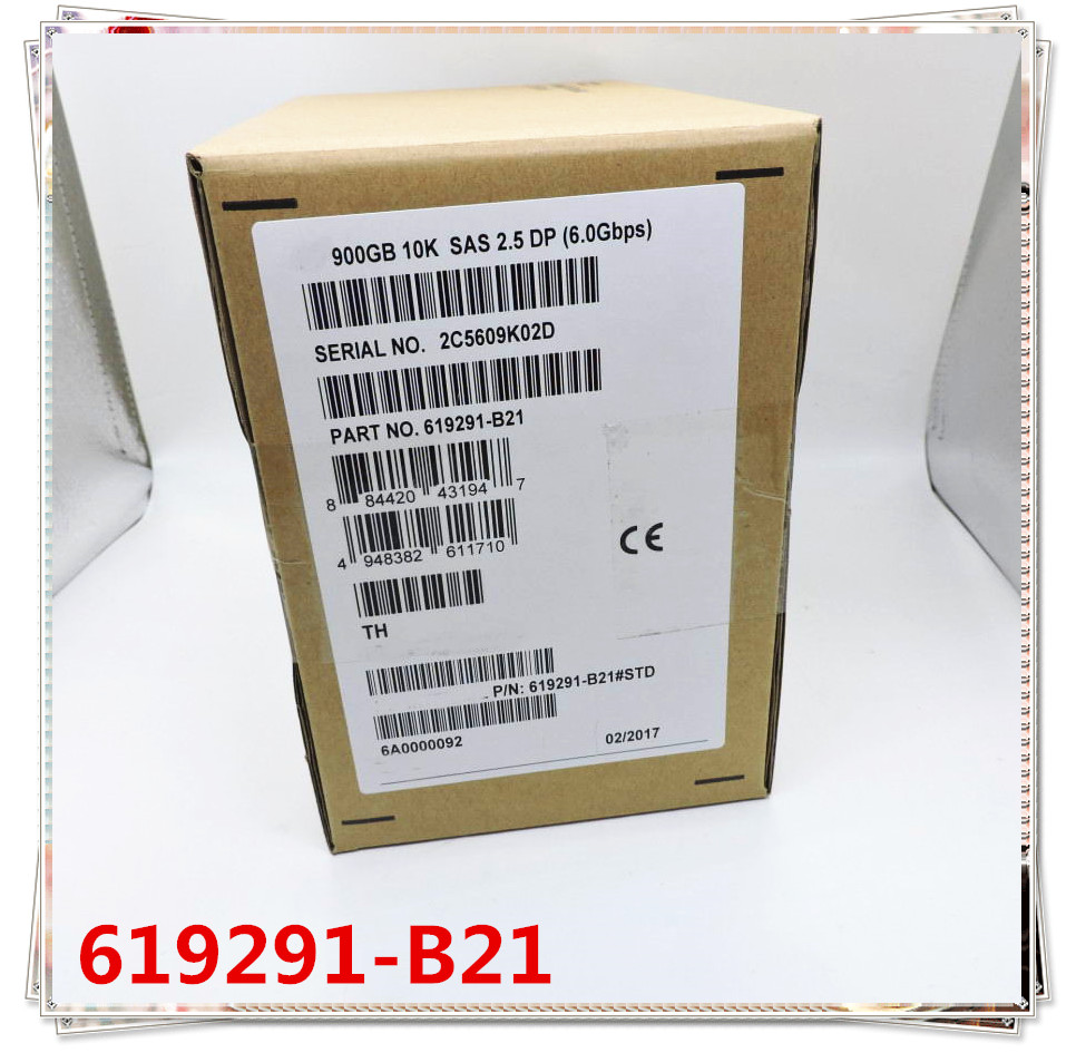 New And Original For 00nc525 900gb Sas 10k 2.5 6gb V7000 3 Year Warranty Always Buy Good Powerline Network Adapters