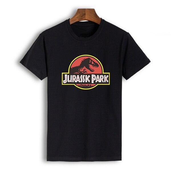 The Flash Sheldon Cooper Funny Logo Men's T-shirt Anime Star Labs Superman Batman Superhero Jurassic Park Tshirt Male T-shirts