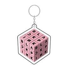 BLACKPINK Keychains (5 Models)