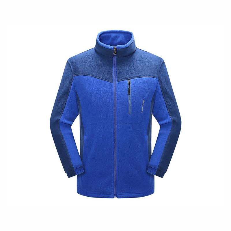 IEMUH բրենդային սպորտի բացօթյա - Սպորտային հագուստ և աքսեսուարներ - Լուսանկար 2