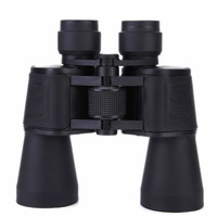 20X50 High Power High Definition Night Vision Hunting Telescope