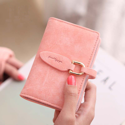 20 card slots matte pu leather women card holders fashion candy color credit card wallet brand.jpg 250x250