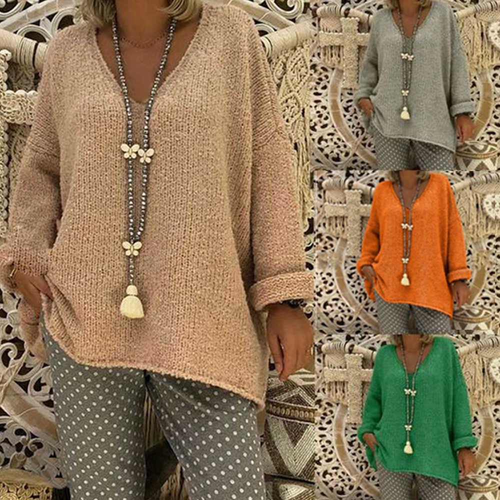Yumfeel ยี่ห้อใหม่คริสตัลพู่จี้ผีเสื้อสร้อยคอผู้หญิง Handmade 9 สียาวสร้อยคอของขวัญเครื่องประดับ
