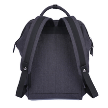 New Design Of Unisex Backpack – Several Colors Available