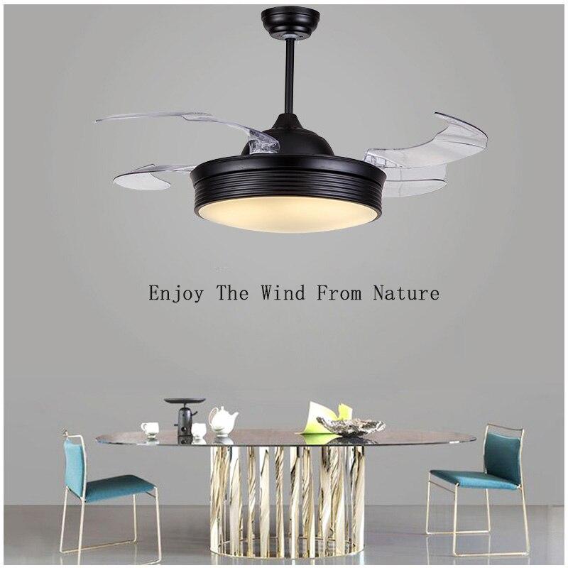 pendant ceiling fan # 50