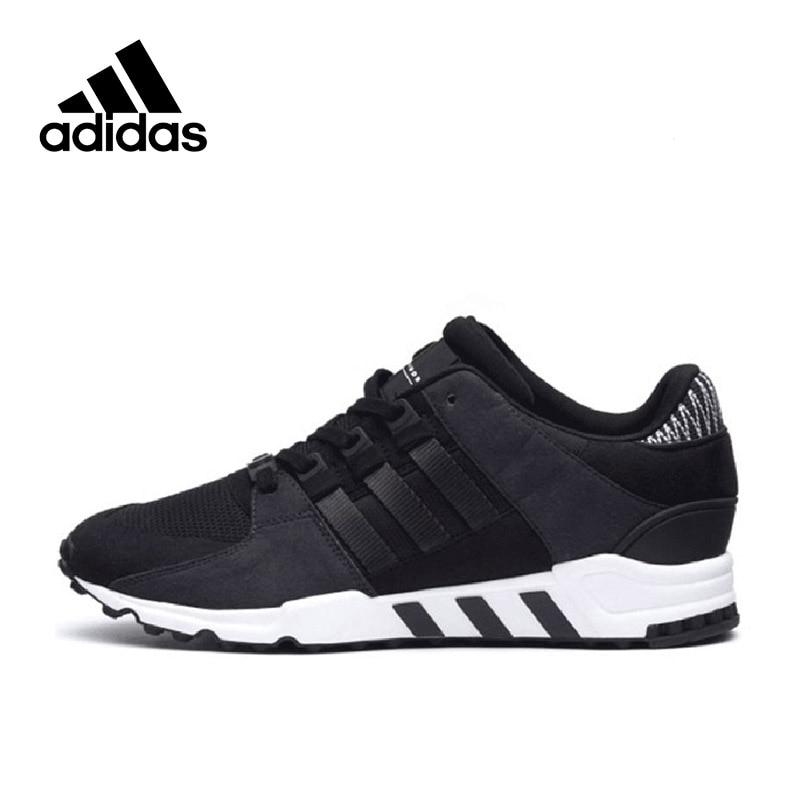 517874723611eb ... discount aliexpress buy 2018 autumn winter adidas originals eqt support  rf sport shoes men breathable sports