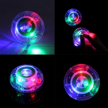 Bath Waterproof LED Light Toys Floating Underwater LED Disco Party Light Glow Show Swimming Pool Pond Hot Tub Spa Lamp Light J75 2 slide gate valve s x spg shut off spa hot tub pipe jacuzzi pool pond
