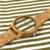 Bobo bird novo estilo de madeira de bambu dos homens relógio de pulso pulseira de materiais de resina brilho analógico relógios com movimento japonês na caixa de presente