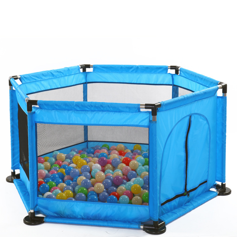 Baby Play Fence Baby Crawl Pad Playpen Toddler Game Fence Indoor Playground Child Safety Fence Game Yard Activity Play FenceBaby Play Fence Baby Crawl Pad Playpen Toddler Game Fence Indoor Playground Child Safety Fence Game Yard Activity Play Fence