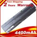 Bateria do portátil para hp 430 431 435 630 631 635 636 650 655 G4 G6 CQ43 CQ56 CQ32 G32 G42 G56 G62 G72 CQ72 G72 MU06 593553-001