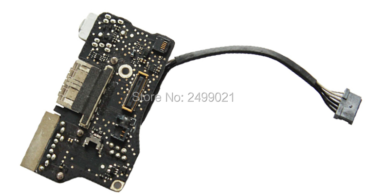 a1466 2012 power board 07 (7)