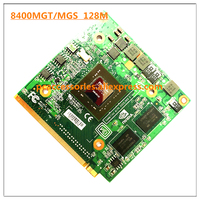 For NVidia Fo GeForce 8400M G MXM IDDR2 128MB Graphics Video Card For Acer Aspire 5920G
